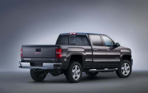 9144_2015-gmc-sierra-2500hd-002-medium GM Unveils MY 2015 Silverado, Sierra With CNG Compatability
