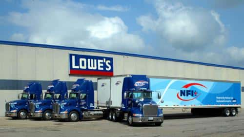 9204_lowes Lowe's Continues Push Toward Natural Gas in Transportation