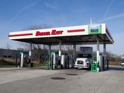 9279_kt1newberlin Kwik Trip Puts Its 12th Wisconsin CNG Station Online