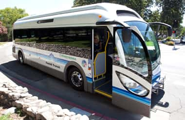 9519_picresized_product_feature_ecoride Nashville MTA to Deploy All-Electric Heavy-Duty Buses