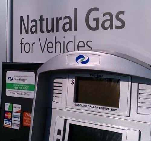 9551_ce_cngpump.2.20 New State Natural Gas Vehicle Bill Clears First Big Hurdle