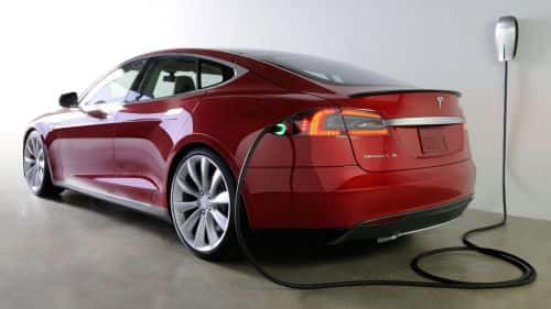 9634_model-s-photo-gallery-10 Tesla Model S for Business Fleets? Why Not!