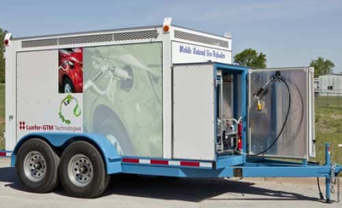 9709_2refueler CNG On The Go: New Mobile Refueling And Storage Tech