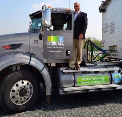 9769_1400858925_boqfenximaaoe7l Heavy-Duty Fleet Unveils CNG Station in Pennsylvania