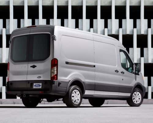 9797_15fordtransit_15_hr Make Way, E-Series: The Transit Is Here