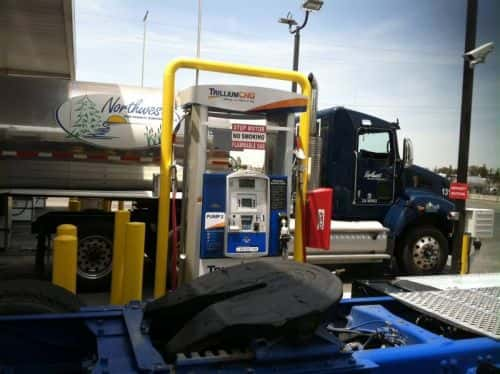9802_trillium CNG Access Off Highway 99 in CA Now Available