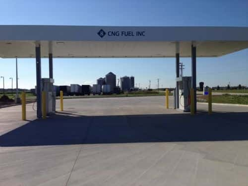 9977_th_1407963182_greensburg2 CNG Station Developer Opens Third Indiana Site