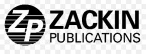 Zackin-Publications-logo-300x111 About NGT News