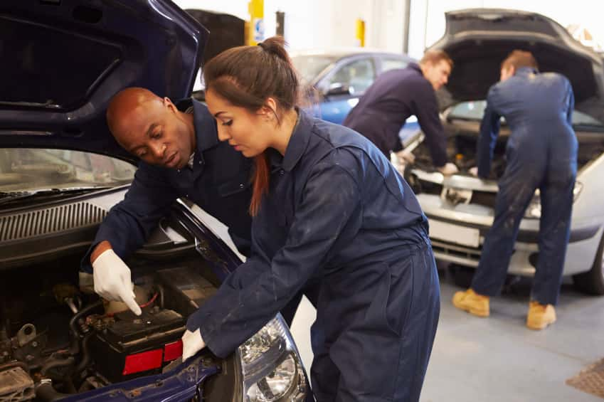 Gas Prices Miami >> Free Propane Autogas Technician Training Sessions Offered ...