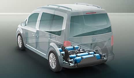 senator wants volkswagen to consider cng as diesel. Black Bedroom Furniture Sets. Home Design Ideas
