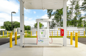 ANG-2-300x195 American Natural Gas Opens CNG Station in Saratoga Springs