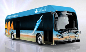 AVTA-bus-2-300x181 Transit Authority to Gain WAVE Wireless Chargers for Electric Buses