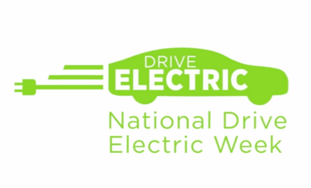 Ngt News Spoke With Plug In America Representatives Laura Braden And Patrick Harbison About The Upcoming Sixth Annual National Drive Electric Week Ndew