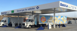 questar-lays-300x124 Frito-Lay's CNG Fleet Notches 100 Million Miles in Sustainability Effort