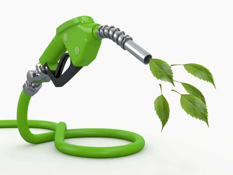 iStock_20477303_SMALL Alternative Fuel Vehicle News
