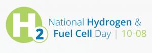 national-hydrogen-day