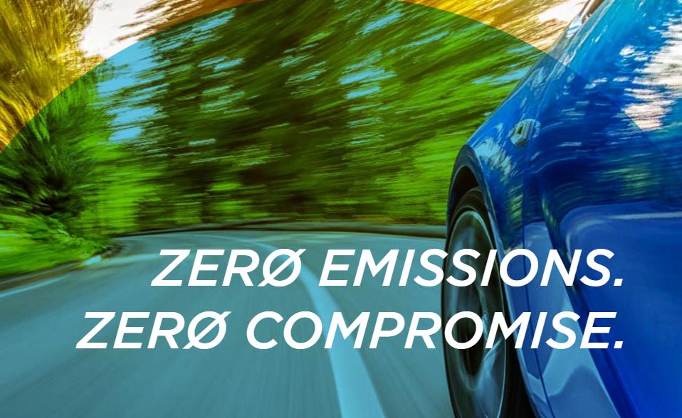 Around The World In 80 Days... On Renewable Electricity  |Zero Emission Energy