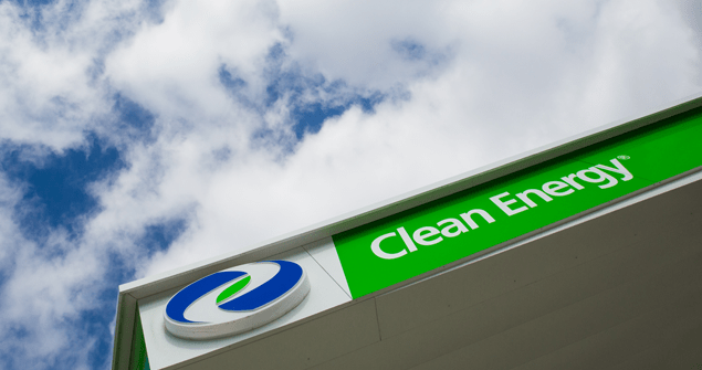Clean Energy Fuels Corp (CLNE) Shares Bought by Everett Harris & Co. CA