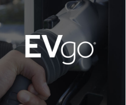 EVgo Teams Up with Driivz to Enhance Fast-Charging Network