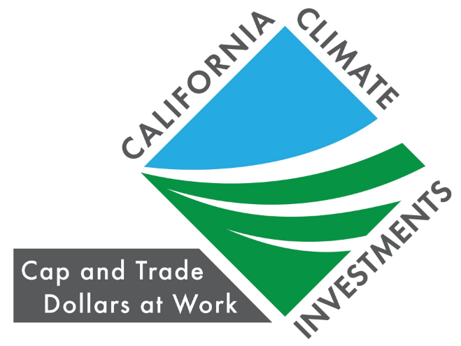 california-climate-investment Ballard Joins Consortium to Deploy 20 FCEV Buses in California
