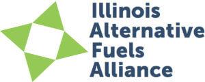 Illinois Alliance to Host Alternative Fuel Vehicle, Tech Event