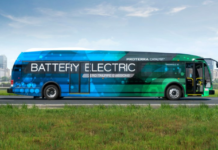 Proterra-battery-electric-bus-2-218x150 Alternative Fuel Vehicle News