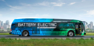 Proterra-battery-electric-bus-2-324x160 Alternative Fuel Vehicle News