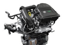 Volkswagen Introduces New Coasting Hybrid System Cng