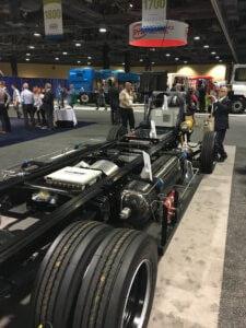 IMG_3624-300x225 ACT Expo 2017: UPS Spotlights Addition to Massive Alt-Fuel Vehicle Fleet