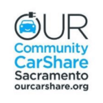 Car Share Program Uses EVs to Serve Disadvantaged California Communities