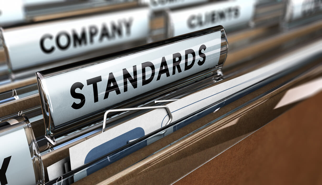 CSA Group Publishes New Edition of CNG Fueling Standard - NGT News