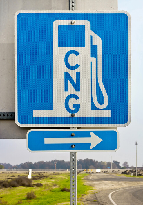 CSA Group Publishes New CNG Standard for U S , Canada - NGT News