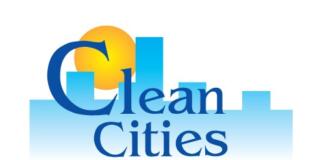 clean-cities-324x160 Alternative Fuel Vehicle News
