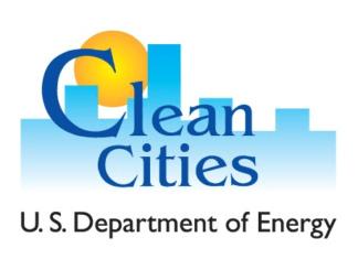 clean-cities-324x235 Alternative Fuel Vehicle News