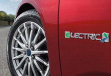 electric-car-red-218x150 Alternative Fuel Vehicle News