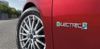 electric-car-red-324x160 Alternative Fuel Vehicle News