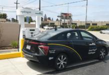smartfuel-hydrogen-218x150 Alternative Fuel Vehicle News