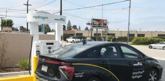 smartfuel-hydrogen-324x160 Alternative Fuel Vehicle News