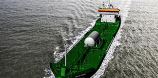 thun-tanker-324x160 Alternative Fuel Vehicle News