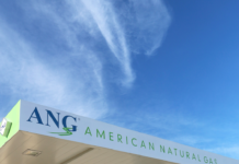 ANG-up-218x150 Alternative Fuel Vehicle News