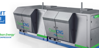 clean-energy-compression-2-324x160 Alternative Fuel Vehicle News