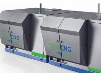 clean-energy-compression-2-324x235 Alternative Fuel Vehicle News