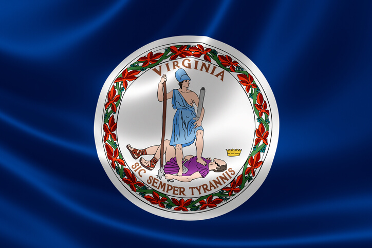 Virginia Issues RFP for Statewide EV Charging Network - NGT News