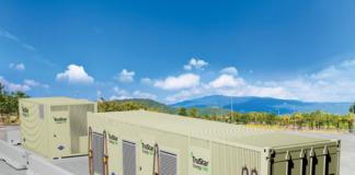 trustar-fueling-324x160 Alternative Fuel Vehicle News