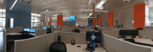 ChargePoint Grows EV Charging Network with New Arizona Facility