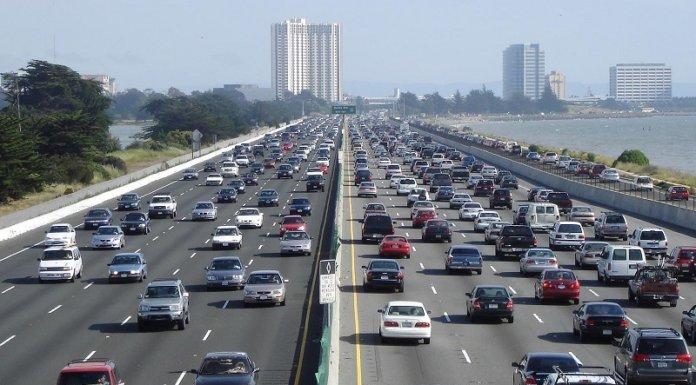 I-80_Eastshore_FwyRESIZED-696x385 Alternative Fuel Vehicle News