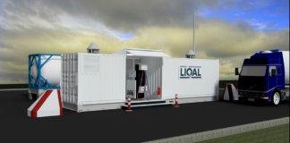 liqal-324x160 Alternative Fuel Vehicle News