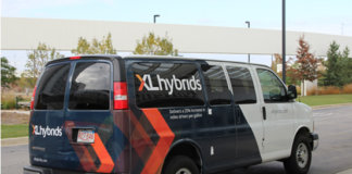 xl-hybrids-1-324x160 Alternative Fuel Vehicle News