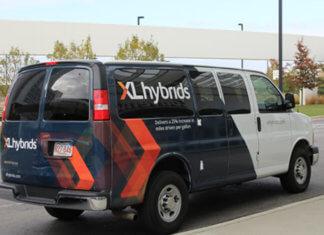 xl-hybrids-1-324x235 Alternative Fuel Vehicle News