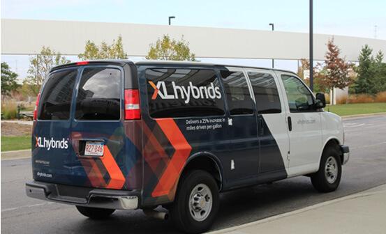 xl-hybrids